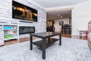 "Photo 11: 214 22150 DEWDNEY TRUNK Road in Maple Ridge: West Central Condo for sale in ""Falcon Manor"" : MLS®# R2612776"