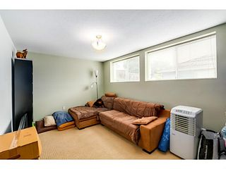 Photo 15: 5852 MCKEE Street in Burnaby: South Slope House for sale (Burnaby South)  : MLS®# V1082621