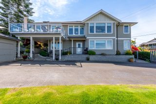 Photo 50: 599 Birch St in : CR Campbell River Central House for sale (Campbell River)  : MLS®# 876482