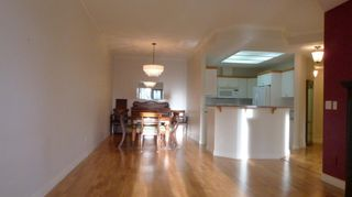 Photo 9: 107 200 Patina Court SW in Calgary: Patterson Apartment for sale : MLS®# A1067548