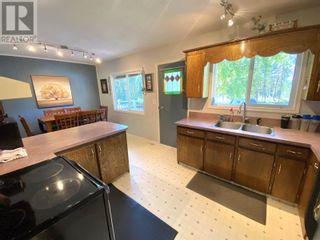 Photo 18: 3302 RED BLUFF ROAD in Quesnel: House for sale : MLS®# R2595855