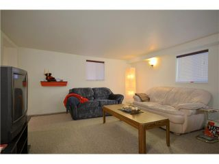 Photo 9: 1019 E 45TH Avenue in Vancouver: Fraser VE House for sale (Vancouver East)  : MLS®# V943933
