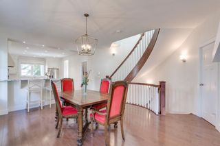 Photo 12: 1712 29 Street SW in Calgary: Shaganappi Detached for sale : MLS®# A1104313