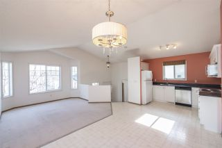 Photo 13: 1616 TOMPKINS Wynd NW in Edmonton: Zone 14 House for sale : MLS®# E4234980