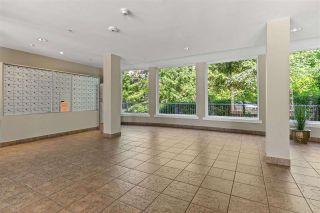 """Photo 21: 318 13277 108 Avenue in Surrey: Whalley Condo for sale in """"Pacifica"""" (North Surrey)  : MLS®# R2590405"""