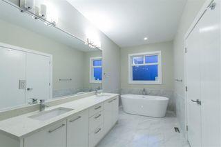 Photo 9: 12391 ALLISON Street in Maple Ridge: Northwest Maple Ridge House for sale : MLS®# R2220515