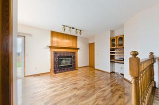 Photo 18: 45 Martinview Crescent NE in Calgary: Martindale Detached for sale : MLS®# A1112618