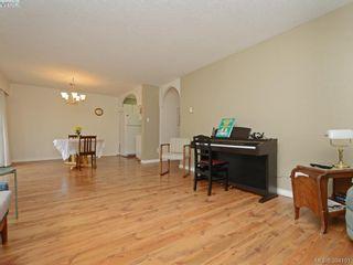 Photo 4: 105 415 Linden Ave in VICTORIA: Vi Fairfield West Condo for sale (Victoria)  : MLS®# 790250