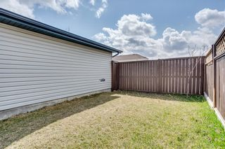 Photo 40: 67 EVERSYDE Circle SW in Calgary: Evergreen Detached for sale : MLS®# C4242781