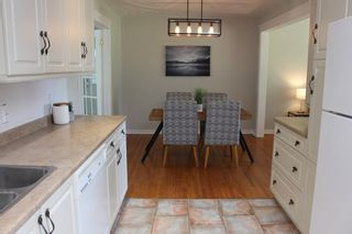 Photo 8: 3125 Harwood Road in Baltimore: House for sale : MLS®# X5330962