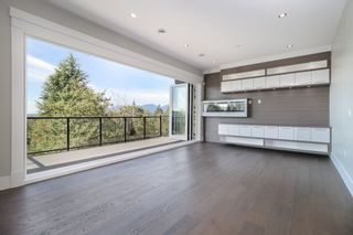 Photo 9: 296 N GAMMA Avenue in Burnaby: Capitol Hill BN House for sale (Burnaby North)  : MLS®# R2217494