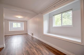 Photo 10: 882 WESTWOOD Street in Coquitlam: Meadow Brook House for sale : MLS®# R2173345