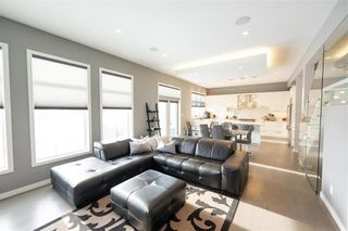 Photo 15: 88 Northern Lights Drive in Winnipeg: South Pointe Residential for sale (1R)  : MLS®# 202101474