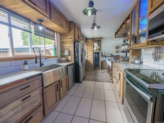Photo 2: 1341 Peninsula Rd in : PA Ucluelet House for sale (Port Alberni)  : MLS®# 877632