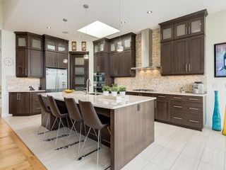 Photo 9: 48 Cranarch Heights SE in Calgary: Cranston Detached for sale : MLS®# C4305977