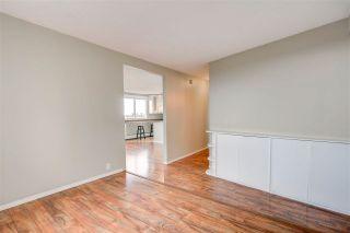 Photo 30: 1101 9028 JASPER Avenue in Edmonton: Zone 13 Condo for sale : MLS®# E4243694