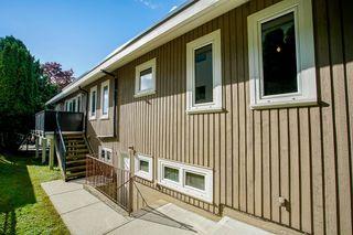 """Photo 38: 7464 KILREA Crescent in Burnaby: Montecito House for sale in """"MONTECITO"""" (Burnaby North)  : MLS®# R2625206"""
