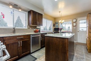 "Photo 6: 11135 KENDALE Way in Delta: Annieville House for sale in ""Annieville"" (N. Delta)  : MLS®# R2246863"