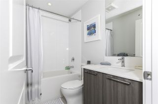 """Photo 13: 19 39548 LOGGERS Lane in Squamish: Brennan Center Townhouse for sale in """"SEVEN PEAKS"""" : MLS®# R2408613"""