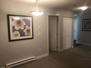 """Photo 6: 105 45555 YALE Road in Chilliwack: Chilliwack W Young-Well Condo for sale in """"The Vibe"""" : MLS®# R2507019"""