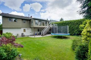 Photo 31: 10891 ROSELEA Crescent in Richmond: South Arm House for sale : MLS®# R2586056