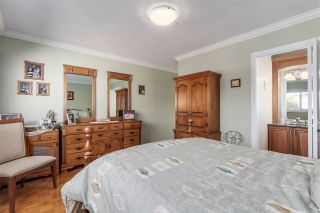 Photo 11: 4407 UNION STREET in Burnaby: Willingdon Heights House for sale (Burnaby North)  : MLS®# R2102499