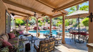 Photo 29: SOUTHEAST ESCONDIDO House for sale : 5 bedrooms : 606 Peet Pl in Escondido