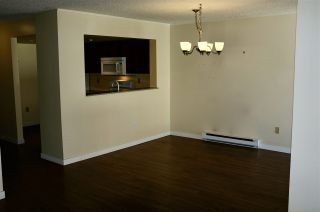 """Photo 5: 404 220 ELEVENTH Street in New Westminster: Uptown NW Condo for sale in """"QUEENS COVE"""" : MLS®# R2552061"""