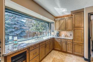 Photo 19: 12273 Lake Erie Road SE in Calgary: Lake Bonavista Detached for sale : MLS®# A1104299