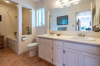 Photo 66: 4365 Munster Rd in : CV Courtenay West House for sale (Comox Valley)  : MLS®# 872010