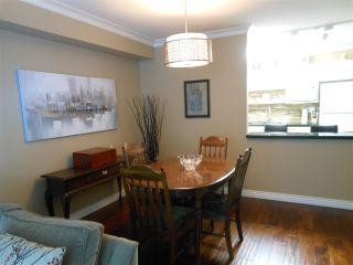 Photo 3: 206 15140 29A Avenue in Surrey: King George Corridor Condo for sale (South Surrey White Rock)  : MLS®# R2089187