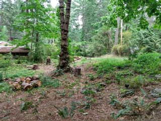 Photo 6: 99 Pirates Lane in : Isl Protection Island Land for sale (Islands)  : MLS®# 882311