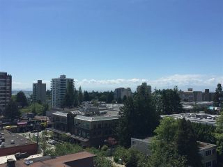 """Photo 7: 904 2165 W 40TH Avenue in Vancouver: Kerrisdale Condo for sale in """"The Veronica"""" (Vancouver West)  : MLS®# R2172373"""