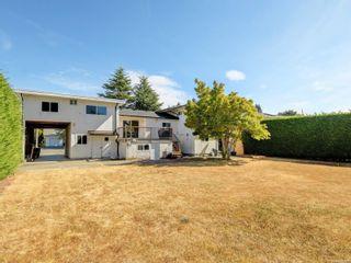 Photo 14: 4160 Longview Dr in : SE Gordon Head House for sale (Saanich East)  : MLS®# 883961