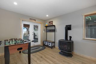 Photo 20: 2582 East Side Rd in : PQ Qualicum North House for sale (Parksville/Qualicum)  : MLS®# 859214