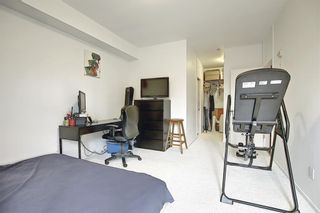 Photo 18: 304 414 MEREDITH Road NE in Calgary: Crescent Heights Apartment for sale : MLS®# A1119417