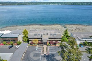 Photo 1: 8 523 Island Hwy in : CR Campbell River South Condo for sale (Campbell River)  : MLS®# 875843