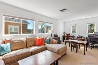 Photo 17: CARLSBAD WEST Townhouse for sale : 4 bedrooms : 6582 Daylily Dr in Carlsbad