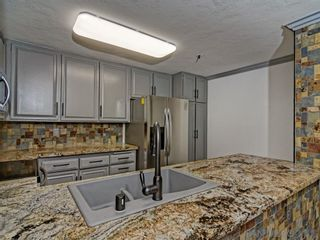 Photo 8: MISSION VALLEY Condo for sale : 2 bedrooms : 5705 Friars Rd #34 in San Diego