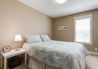 Photo 44: 1104 Channelside Way SW: Airdrie Detached for sale : MLS®# A1100000