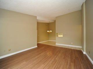 Photo 11: 1405 201 BRAEGLEN Close SW in CALGARY: Braeside Braesde Est Condo for sale (Calgary)  : MLS®# C3438146
