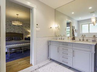 Photo 32: 1523 Eton Rd in COMOX: CV Comox (Town of) House for sale (Comox Valley)  : MLS®# 839281