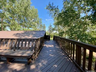 Photo 33: 318 Ruby Drive in Hitchcock Bay: Residential for sale : MLS®# SK859321