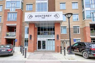 Main Photo: 403 24 Varsity Estates Circle NW in Calgary: Varsity Apartment for sale : MLS®# A1129350