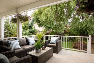 Photo 35: 12 Wellington Ave in : Vi Fairfield West House for sale (Victoria)  : MLS®# 856185