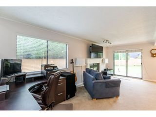 Photo 20: 6186 130 Street in Surrey: Panorama Ridge House for sale : MLS®# R2508593