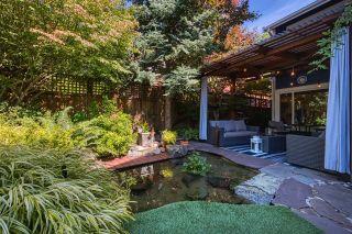 Photo 32: 6983 ARLINGTON Street in Vancouver: Killarney VE 1/2 Duplex for sale (Vancouver East)  : MLS®# R2621751