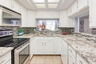 Photo 13: 404 1625 14 Avenue SW in Calgary: Sunalta Apartment for sale : MLS®# A1042520
