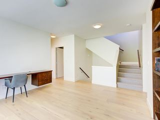 """Photo 16: 6002 CHANCELLOR Boulevard in Vancouver: University VW Townhouse for sale in """"Chancellor Row"""" (Vancouver West)  : MLS®# R2616933"""