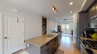 """Photo 2: 36 1188 MAIN Street in Squamish: Downtown SQ Townhouse for sale in """"Soleil"""" : MLS®# R2617496"""